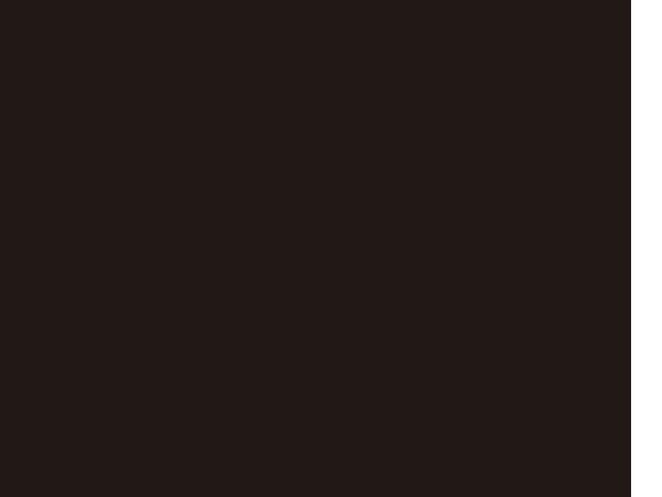 Imma Olivella